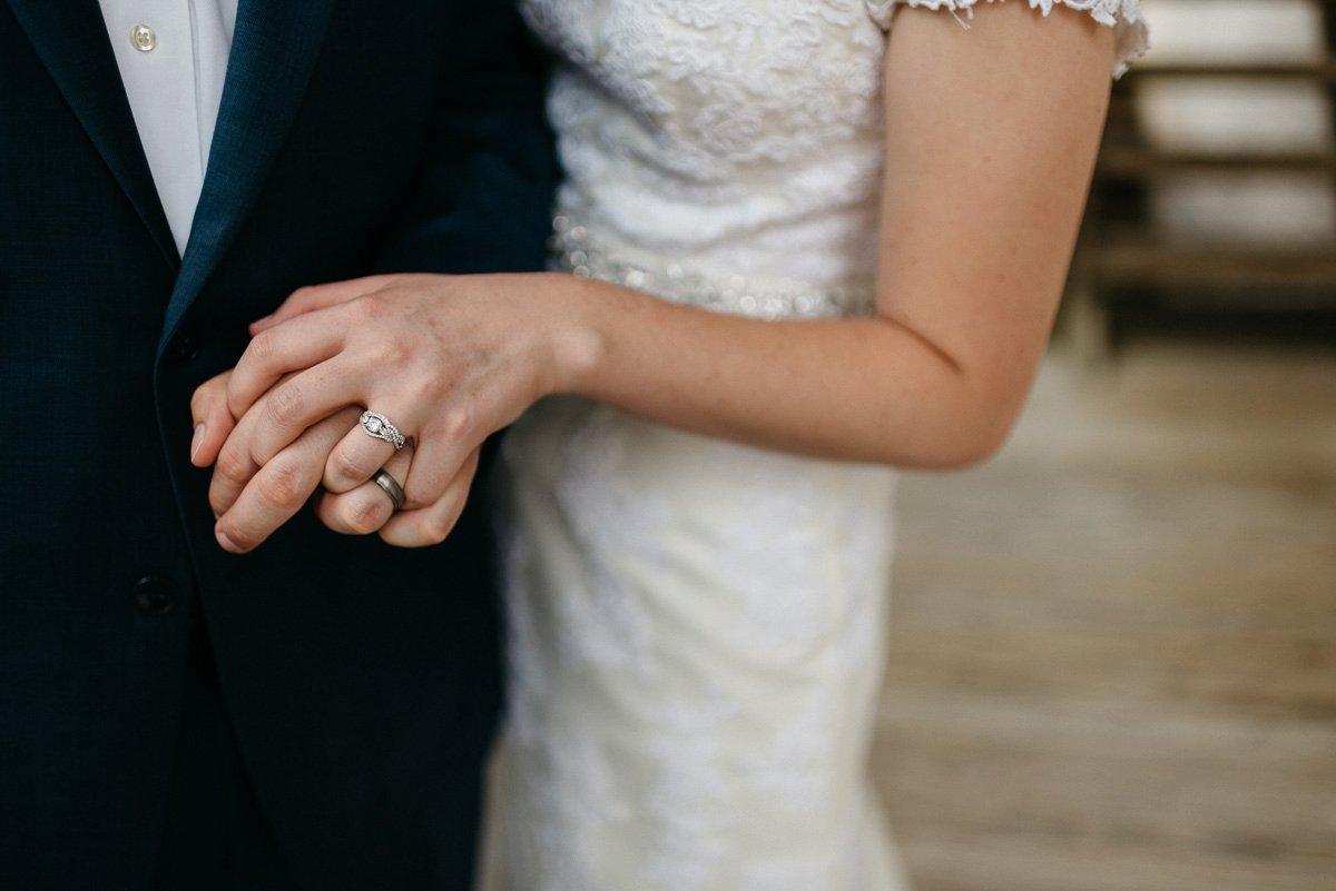 056_colonels_quarters_oxford_mississippi_wedding_photogrpher