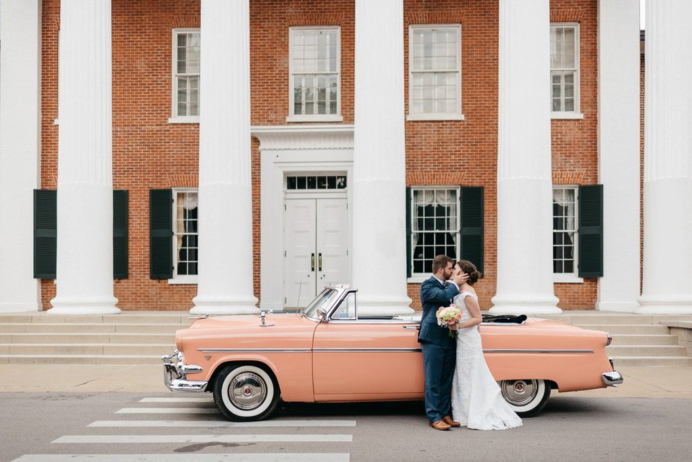 057_colonels_quarters_oxford_mississippi_wedding_photogrpher
