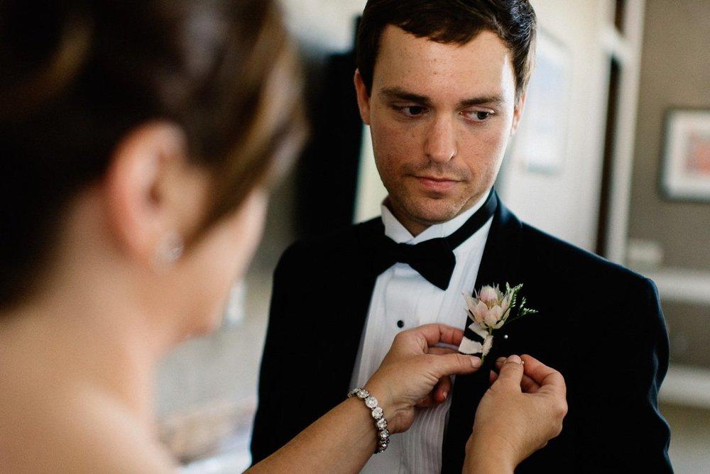 057_gulf_coast_biloxi_mississippi_wedding_photography