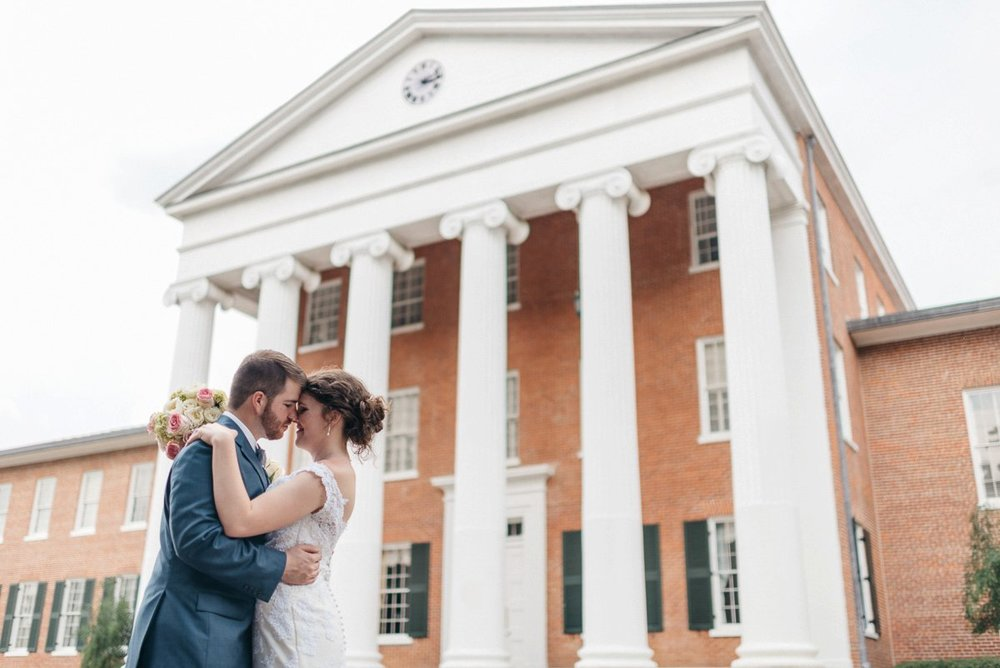 059_colonels_quarters_oxford_mississippi_wedding_photogrpher