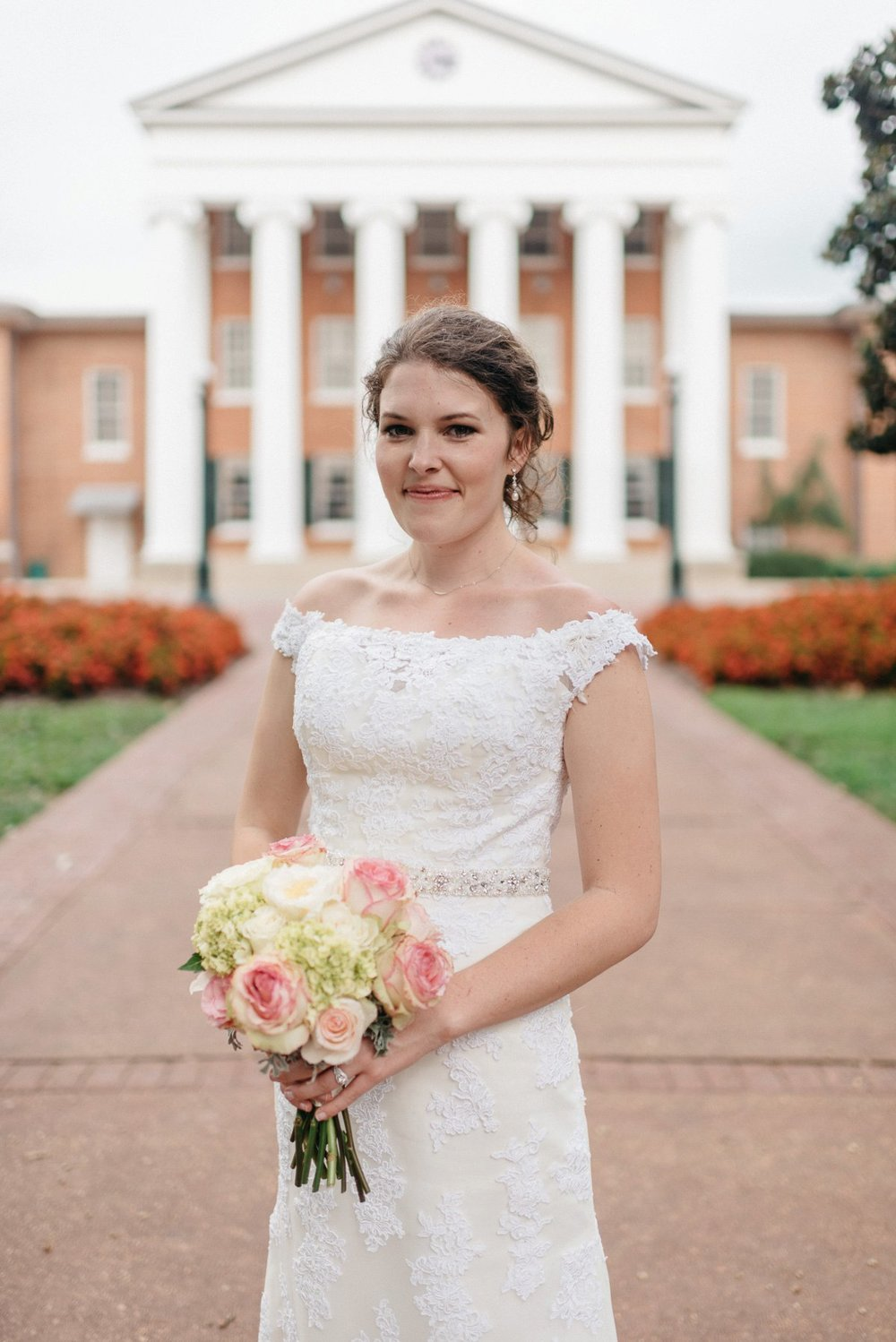 060_colonels_quarters_oxford_mississippi_wedding_photogrpher