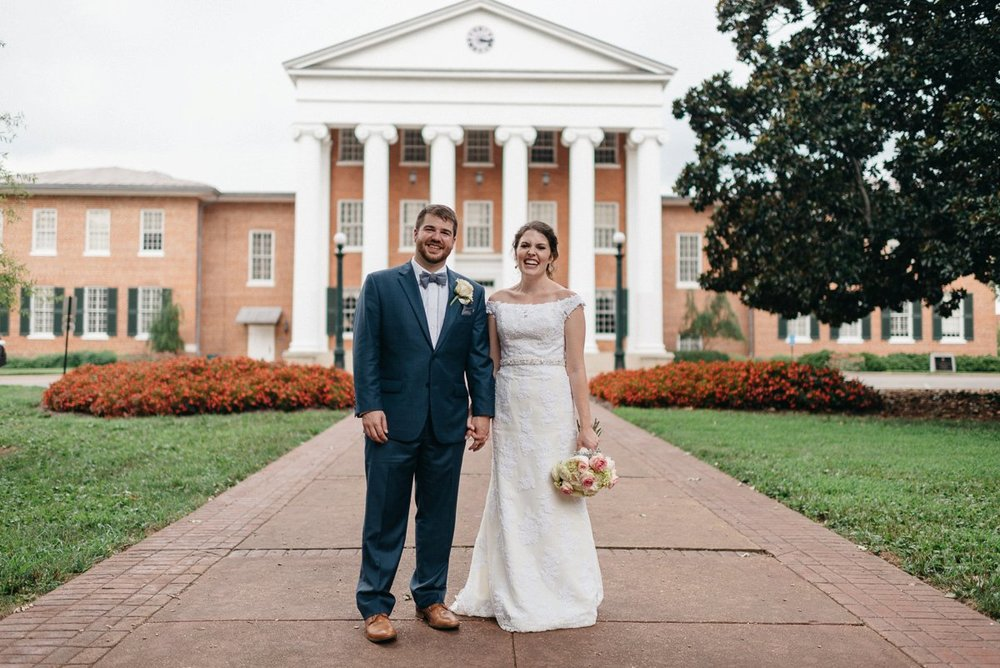 061_colonels_quarters_oxford_mississippi_wedding_photogrpher