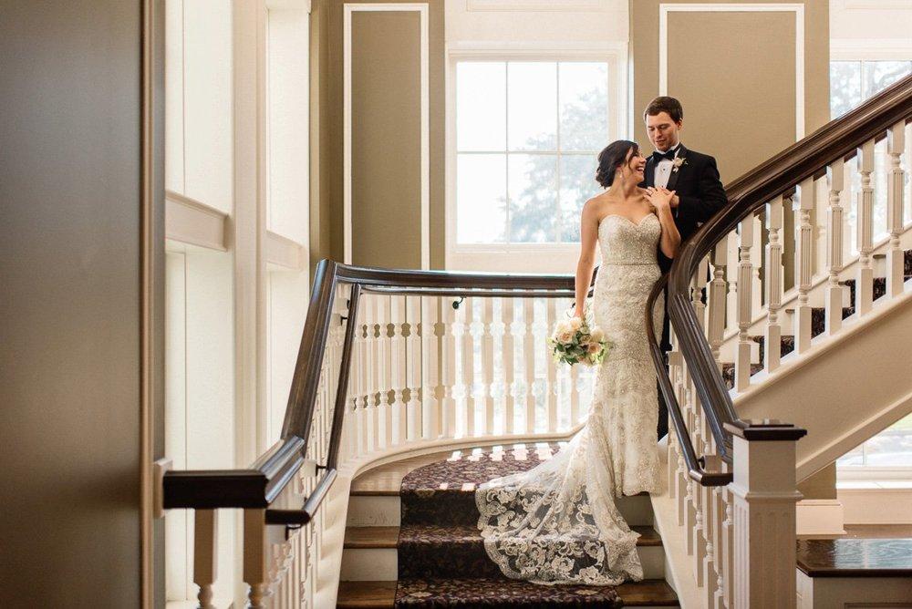 bridal photography at biloxi visitors center by biloxi mississippi wedding photographer