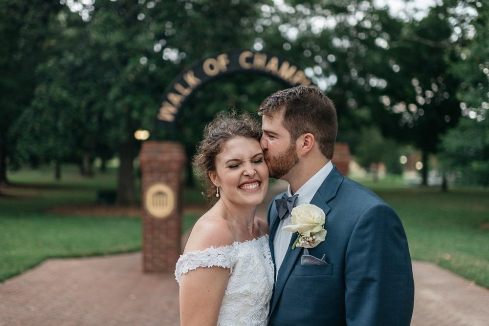 065_colonels_quarters_oxford_mississippi_wedding_photogrpher
