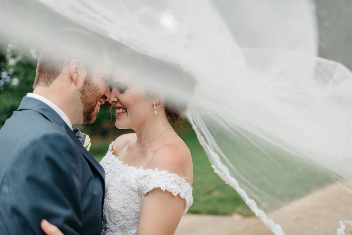 066_colonels_quarters_oxford_mississippi_wedding_photogrpher