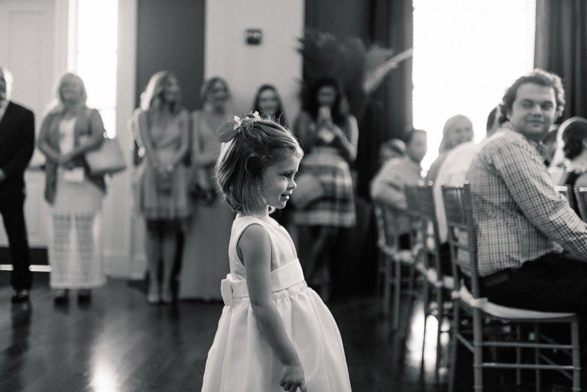 069_gulf_coast_biloxi_mississippi_wedding_photography