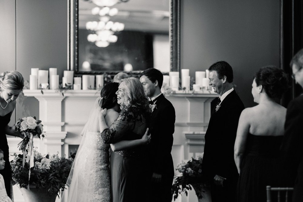 072_gulf_coast_biloxi_mississippi_wedding_photography