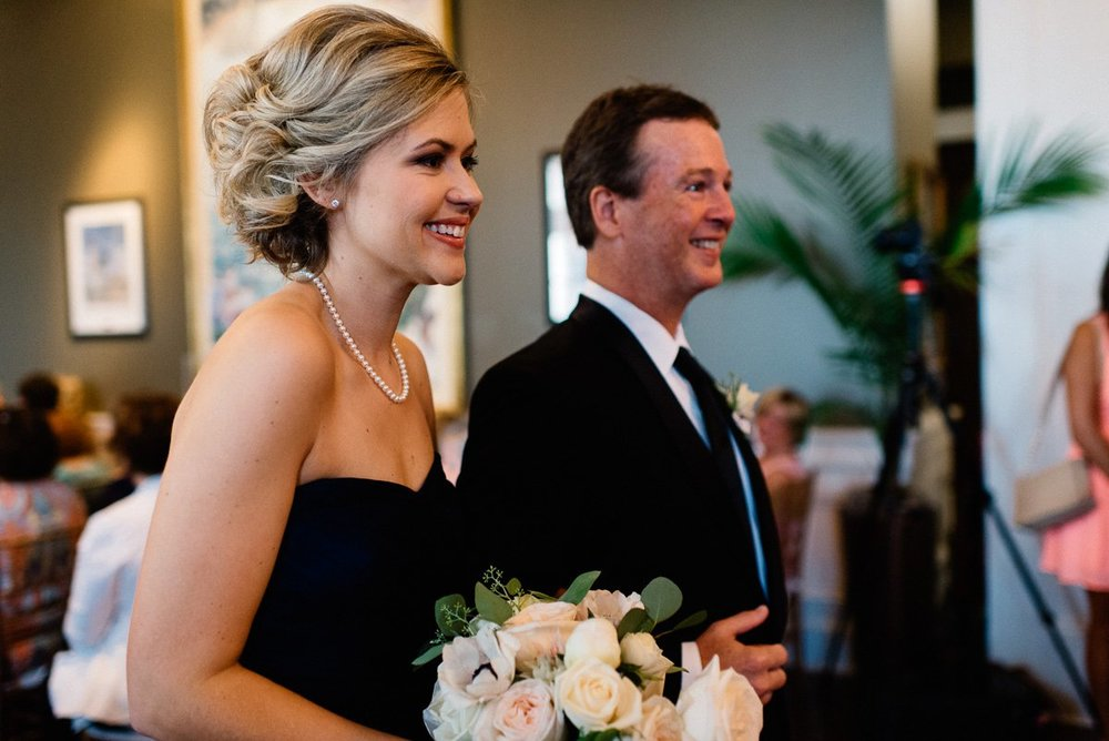 081_gulf_coast_biloxi_mississippi_wedding_photography