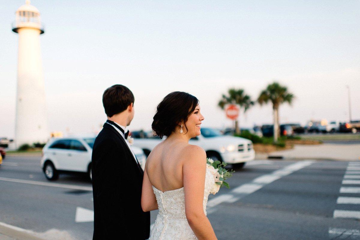 089_gulf_coast_biloxi_mississippi_wedding_photography