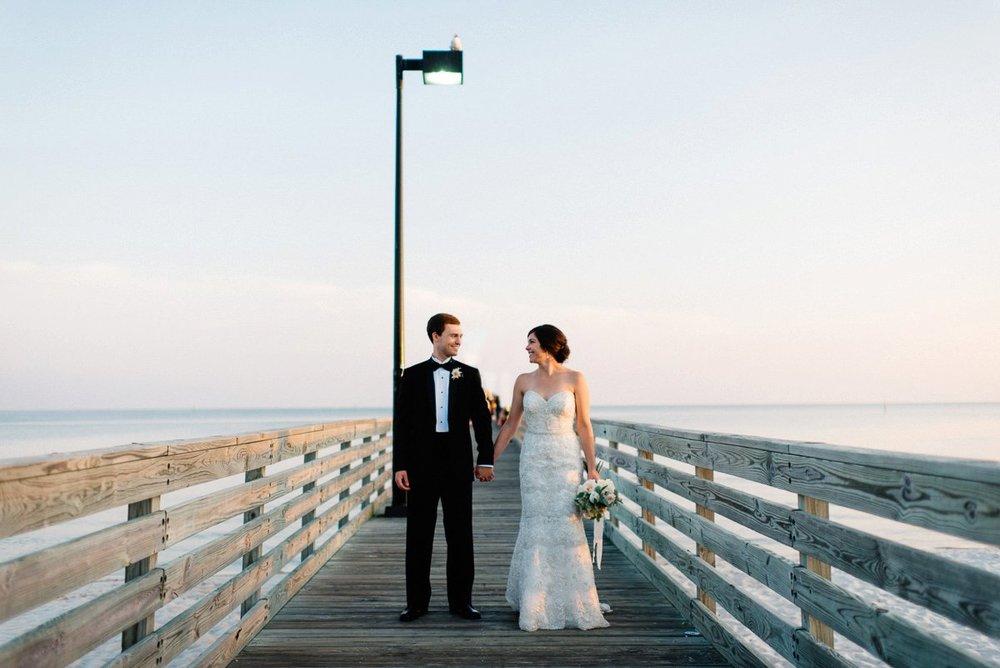 092_gulf_coast_biloxi_mississippi_wedding_photography