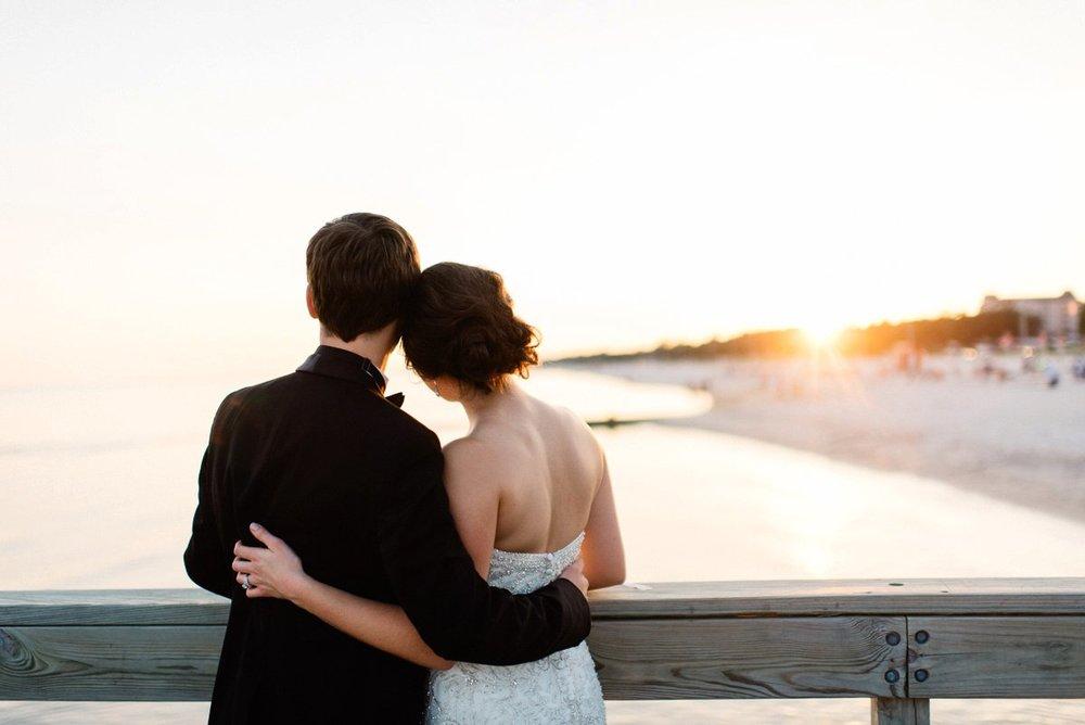 093_gulf_coast_biloxi_mississippi_wedding_photography