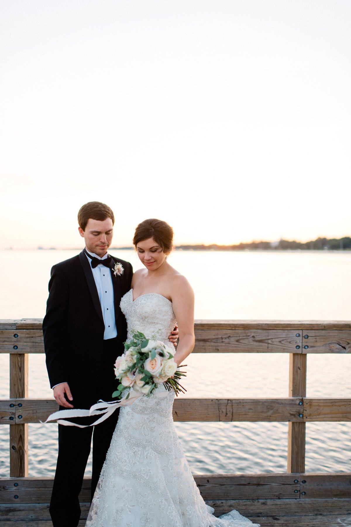 098_gulf_coast_biloxi_mississippi_wedding_photography