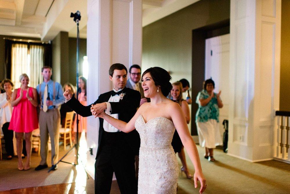 103_gulf_coast_biloxi_mississippi_wedding_photography