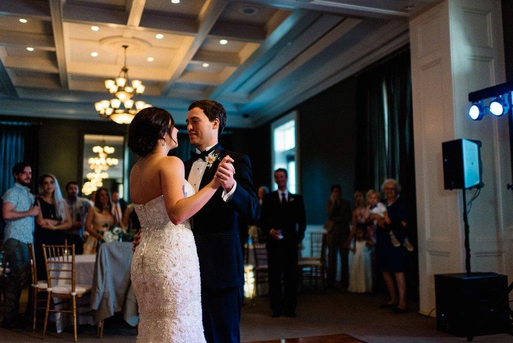 106_gulf_coast_biloxi_mississippi_wedding_photography