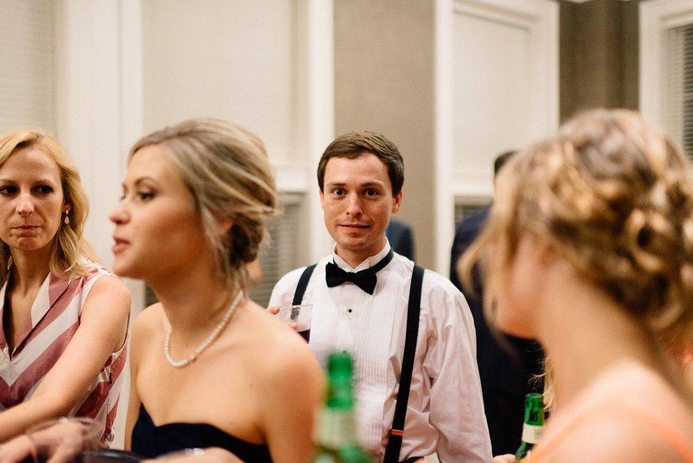115_gulf_coast_biloxi_mississippi_wedding_photography