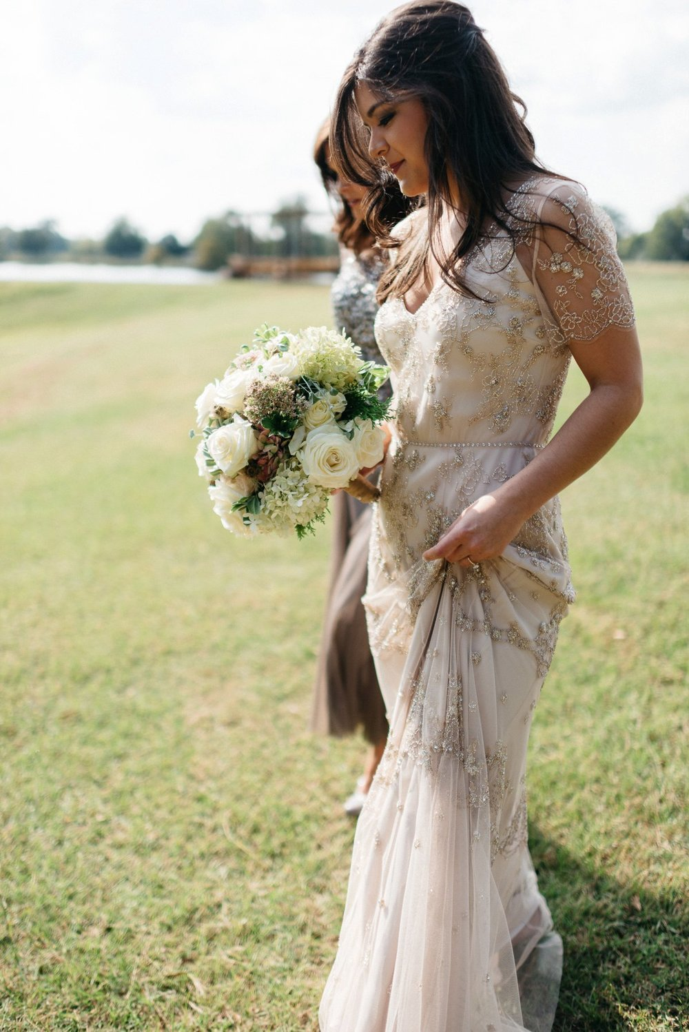 014_Southwind_tupelo_mississippi_wedding