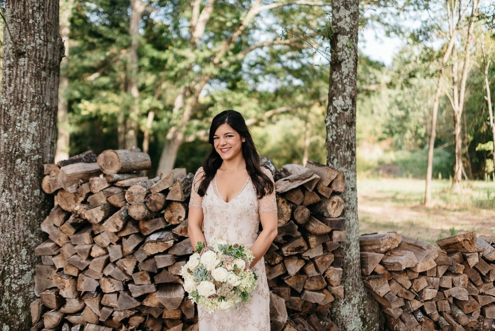 016_Southwind_tupelo_mississippi_wedding