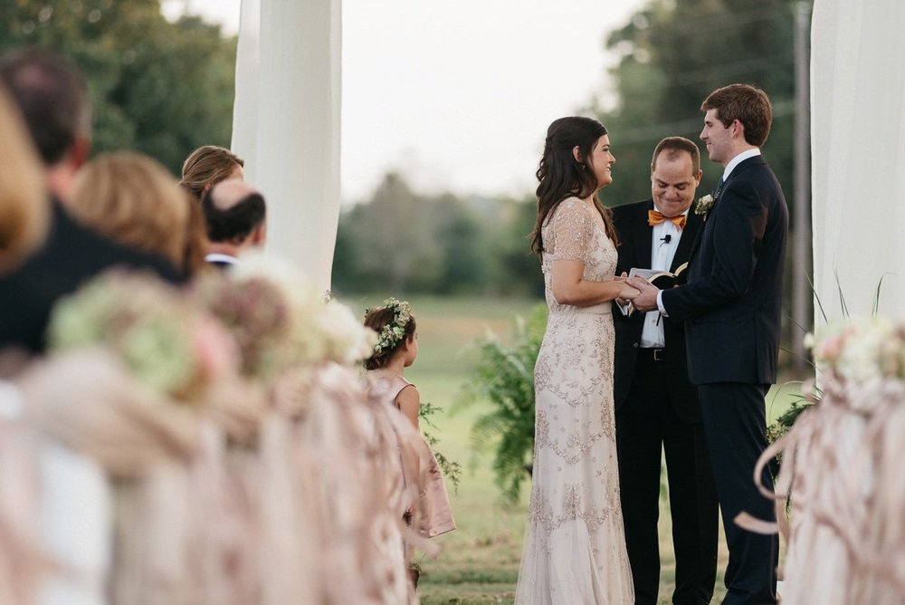 051_Southwind_tupelo_mississippi_wedding