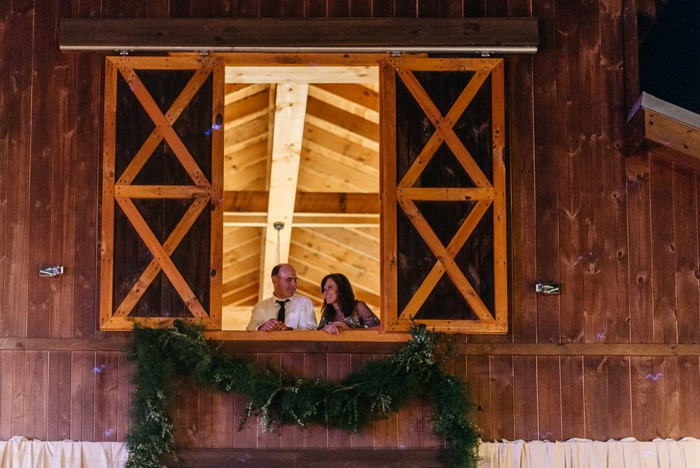097_Southwind_tupelo_mississippi_wedding