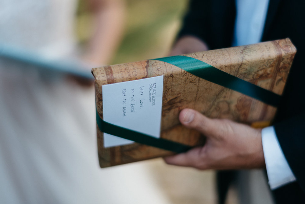 006_Mississippi_wedding_photographer_st_johns_oxford