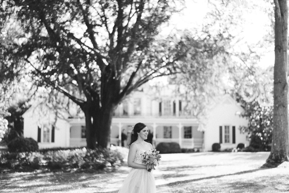 009_Mississippi_wedding_photographer_st_johns_oxford