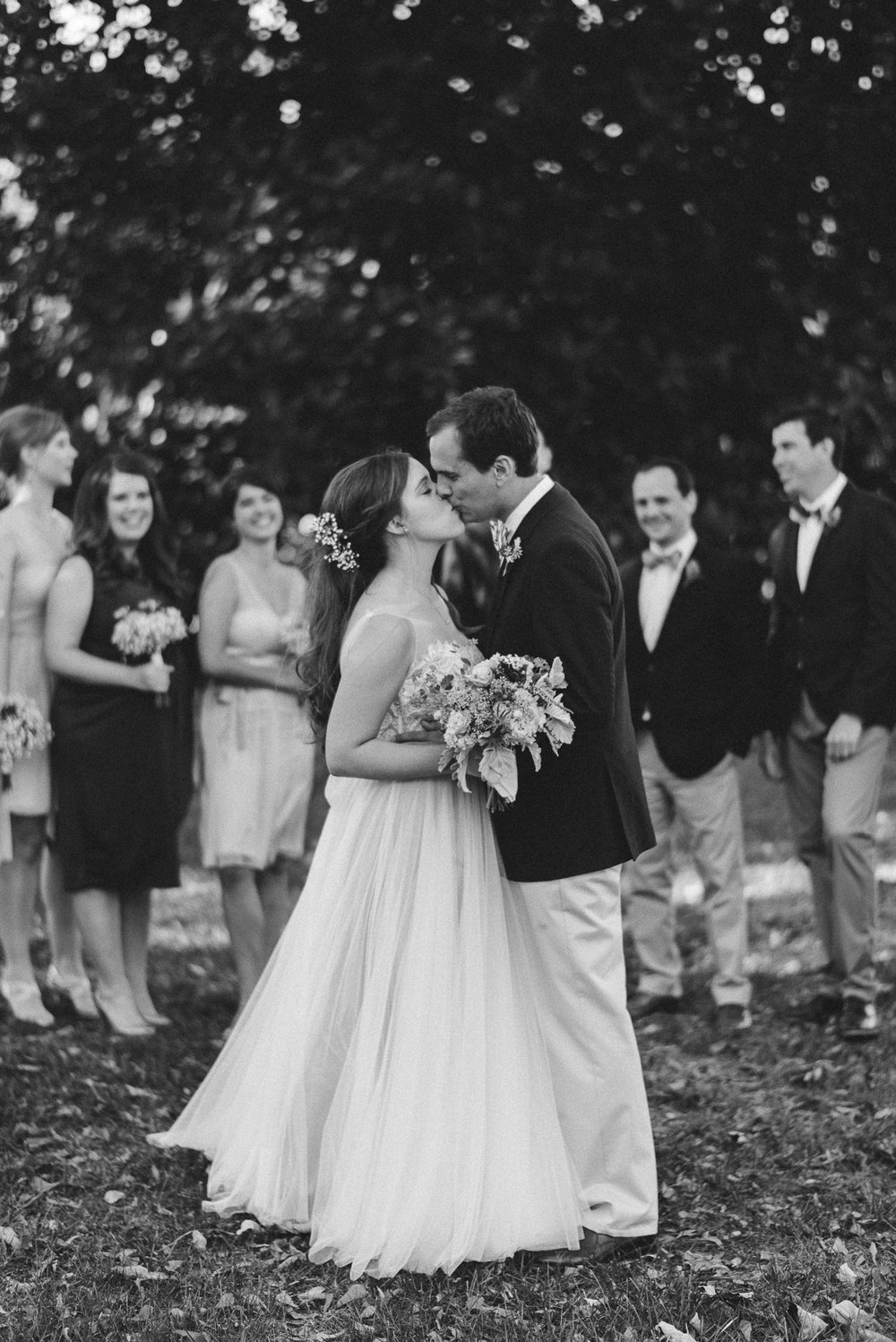 012_Mississippi_wedding_photographer_st_johns_oxford