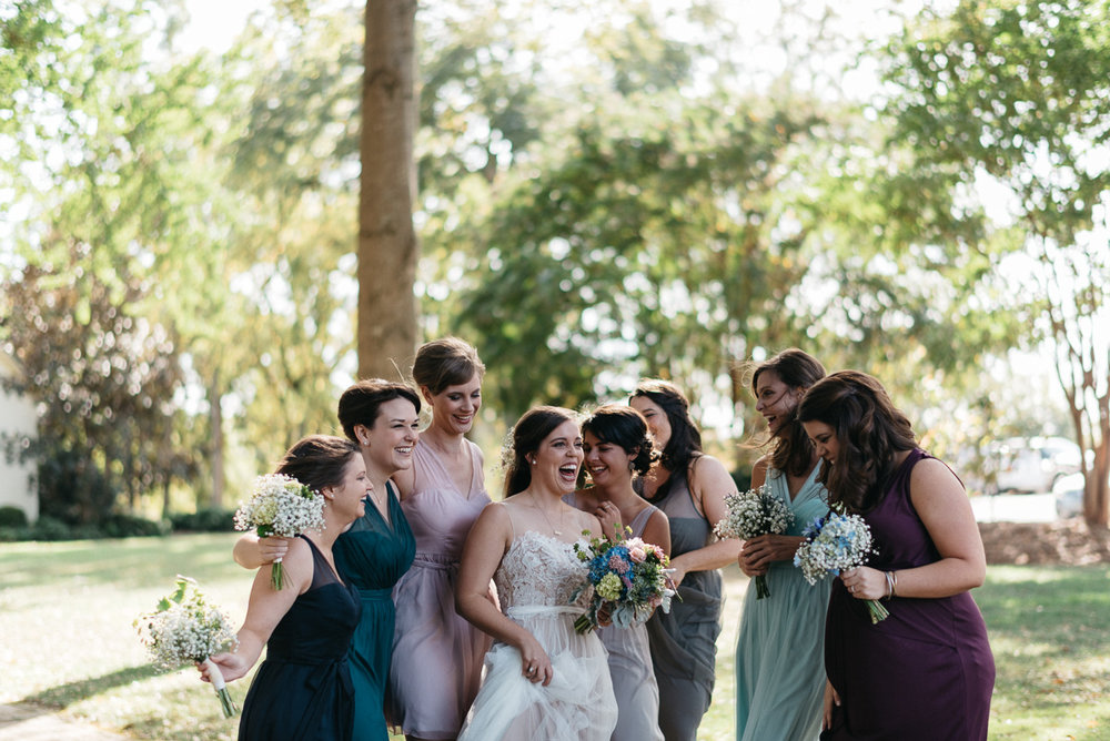 014_Mississippi_wedding_photographer_st_johns_oxford