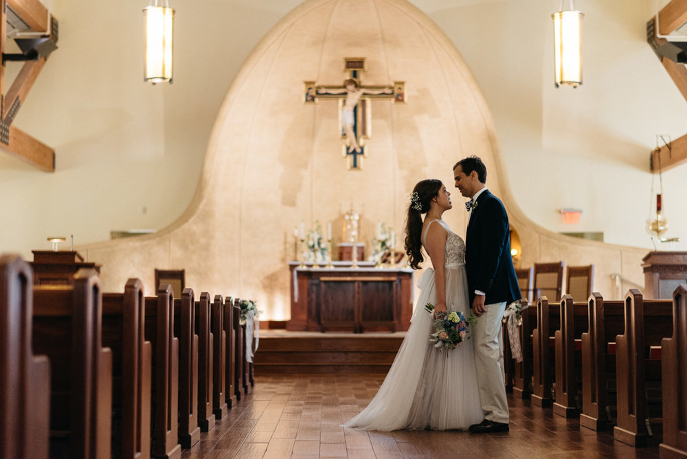 015_Mississippi_wedding_photographer_st_johns_oxford