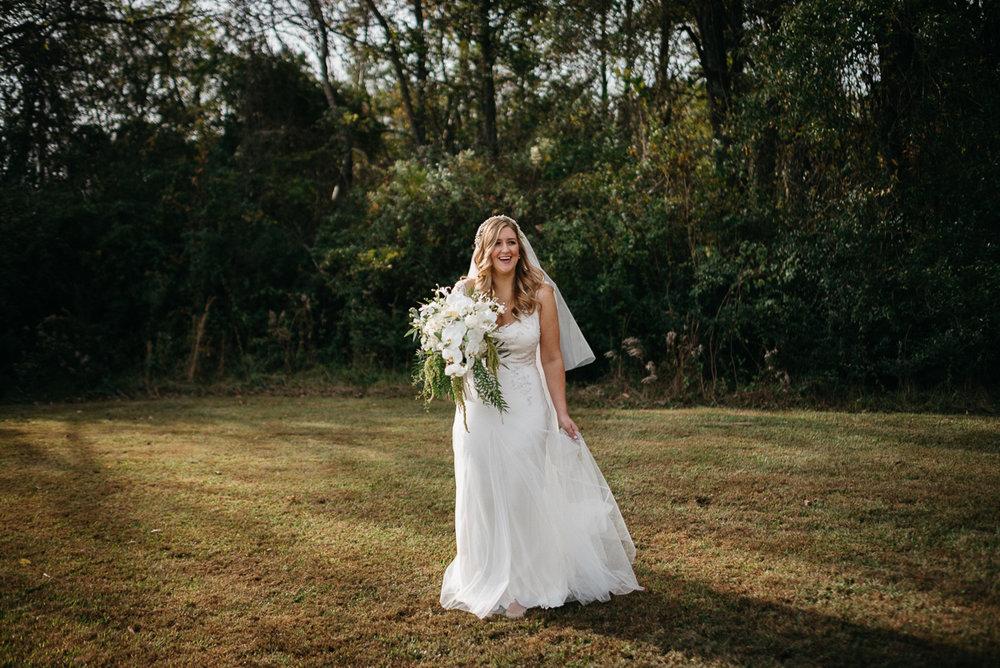 015_plein_air_taylor_mississippi_wedding