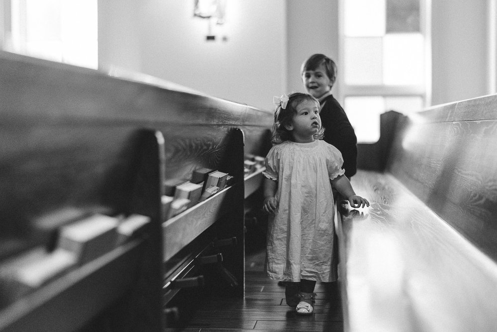016_Mississippi_wedding_photographer_st_johns_oxford