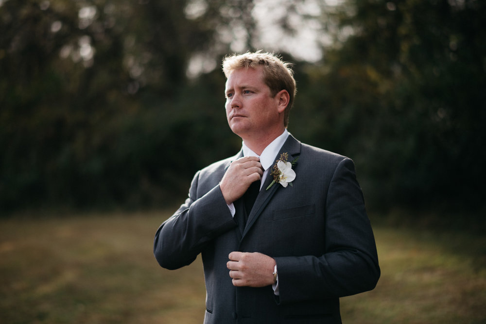 023_plein_air_taylor_mississippi_wedding