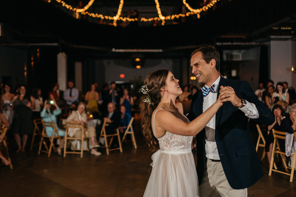 024_Mississippi_wedding_photographer_oxford_lyric