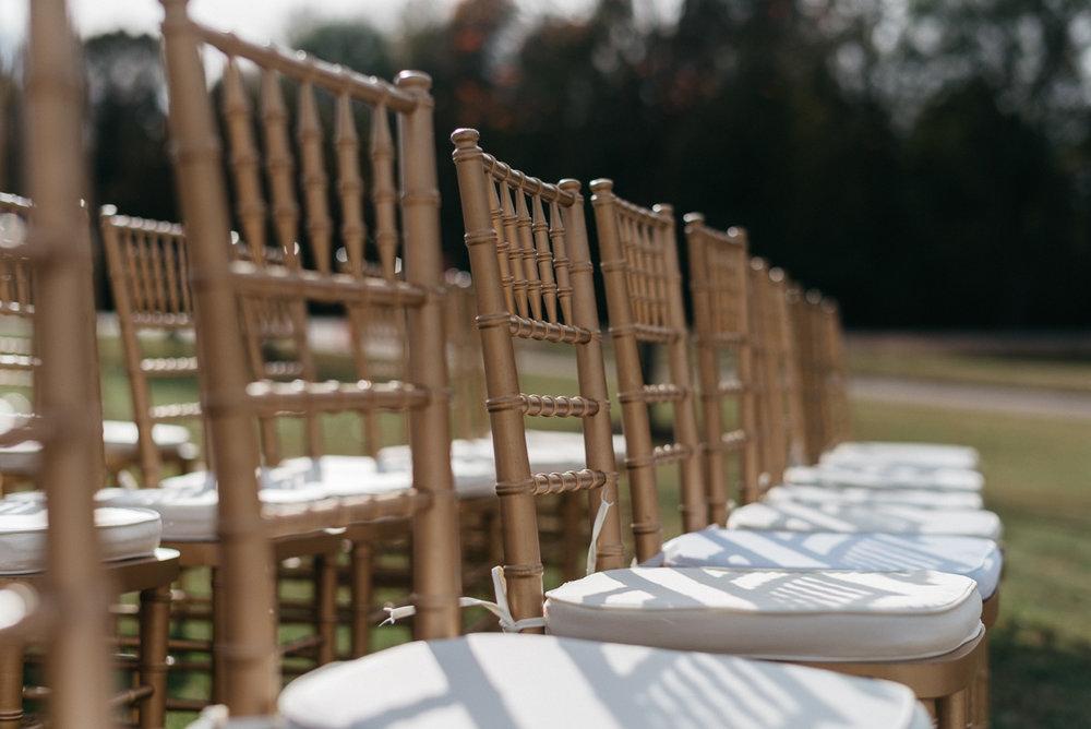 026_plein_air_taylor_mississippi_wedding