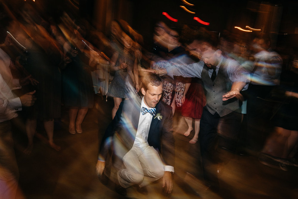 028_Mississippi_wedding_photographer_oxford_lyric