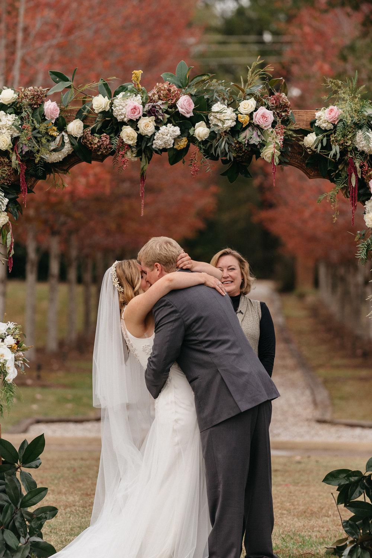 039_plein_air_taylor_mississippi_wedding