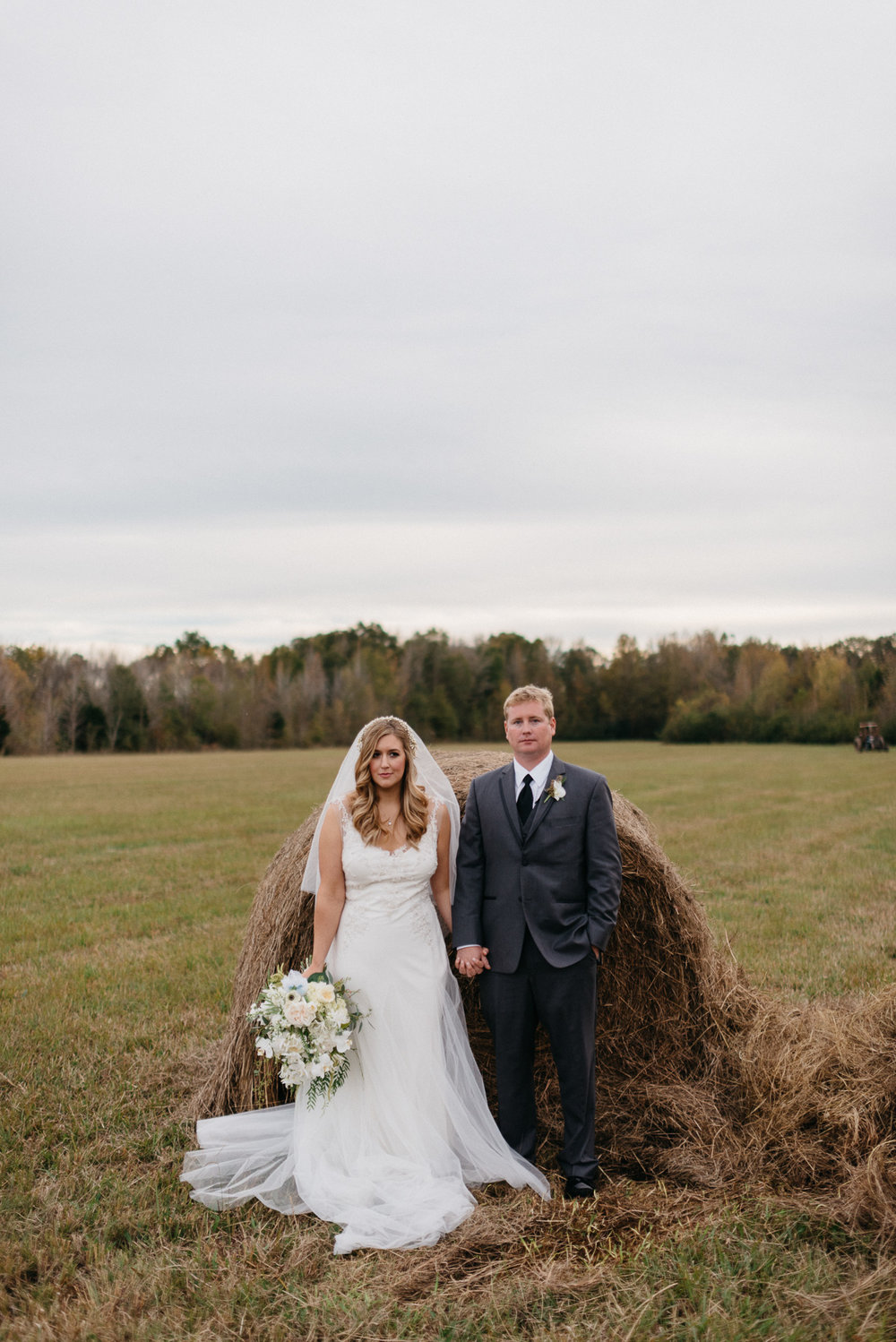 mississippi wedding photography at the mill at plein air in taylor ms