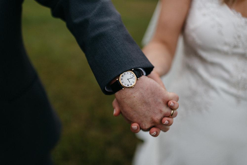 051_plein_air_taylor_mississippi_wedding