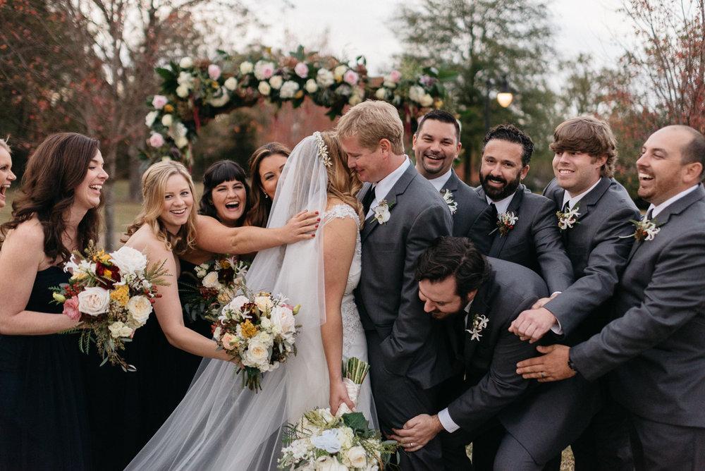 058_plein_air_taylor_mississippi_wedding