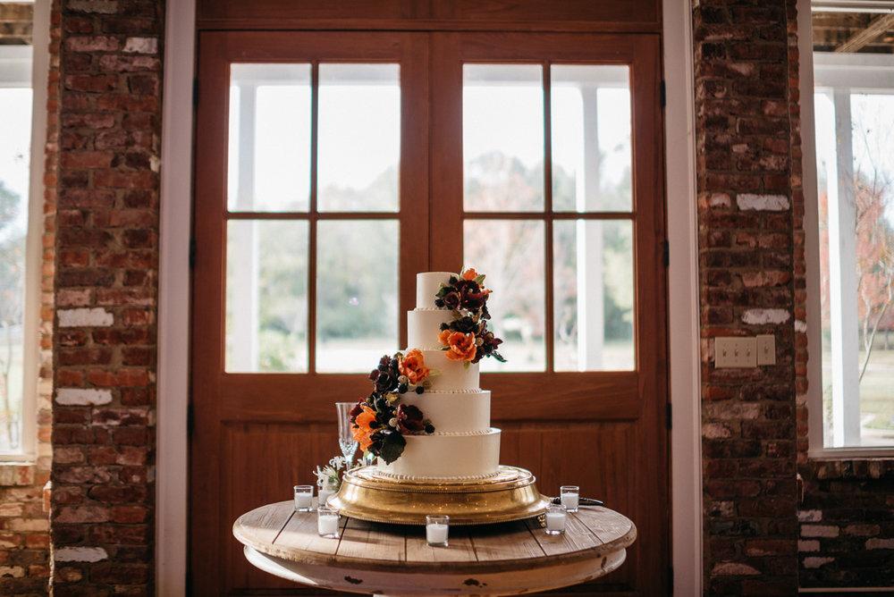 065_plein_air_taylor_mississippi_wedding