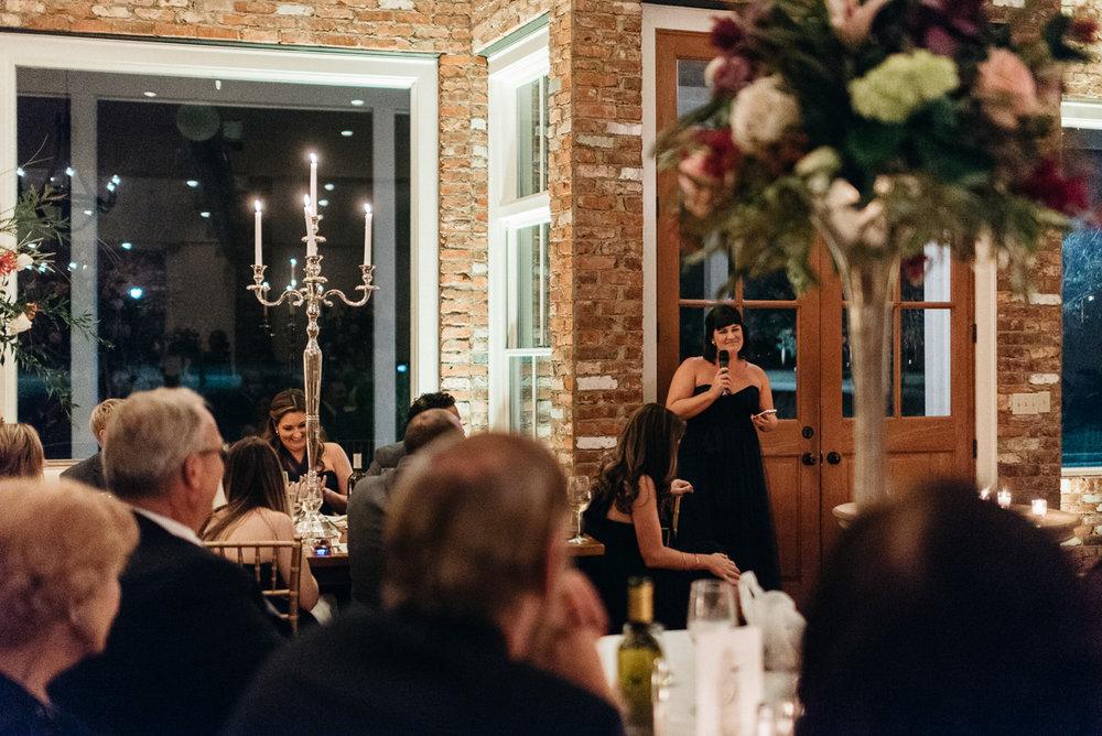 084_plein_air_taylor_mississippi_wedding