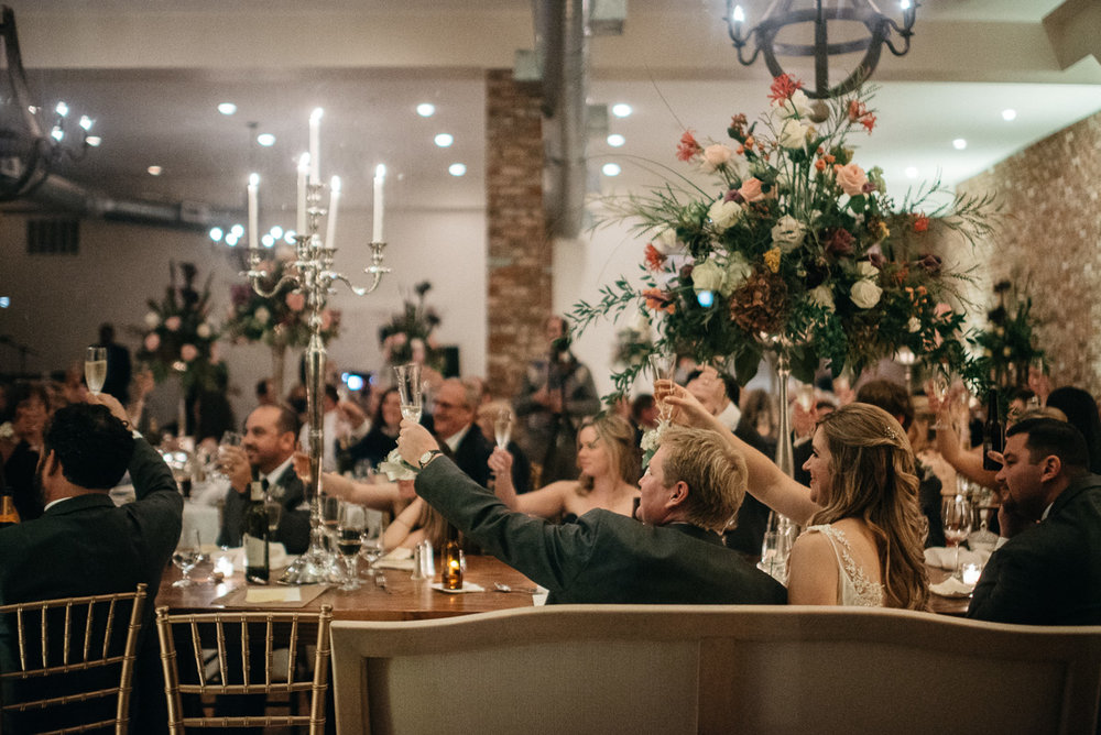 086_plein_air_taylor_mississippi_wedding
