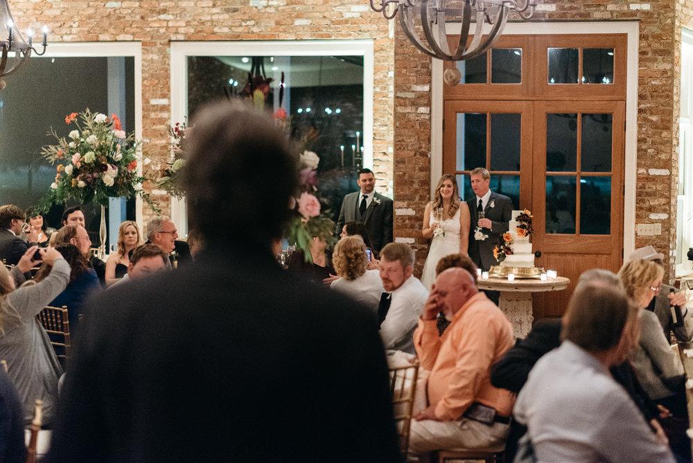 080_plein_air_taylor_mississippi_wedding
