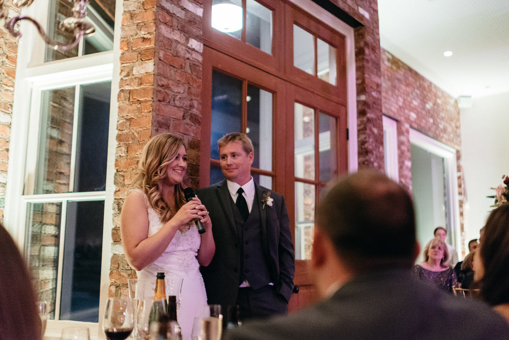 087_plein_air_taylor_mississippi_wedding