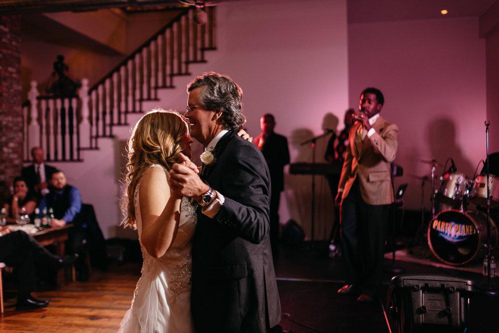092_plein_air_taylor_mississippi_wedding