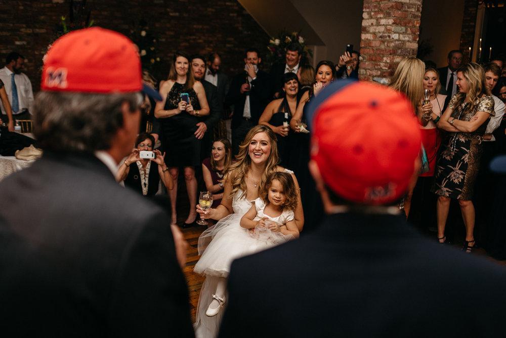 094_plein_air_taylor_mississippi_wedding