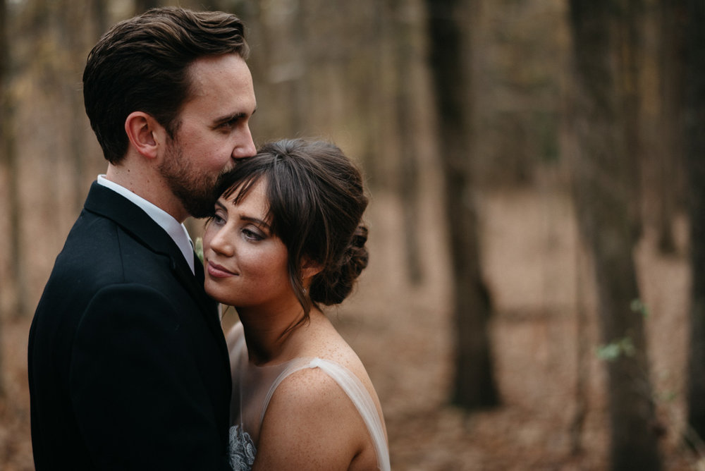 007_elopement_rowan_oak_oxford_ms