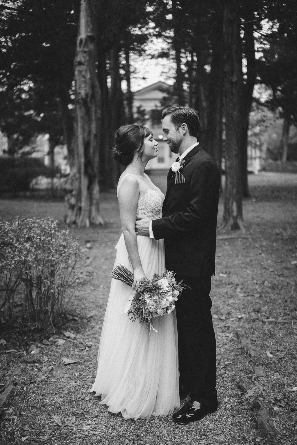 017_elopement_rowan_oak_oxford_ms