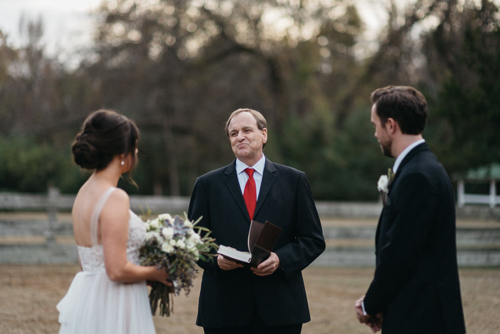039_elopement_rowan_oak_oxford_ms
