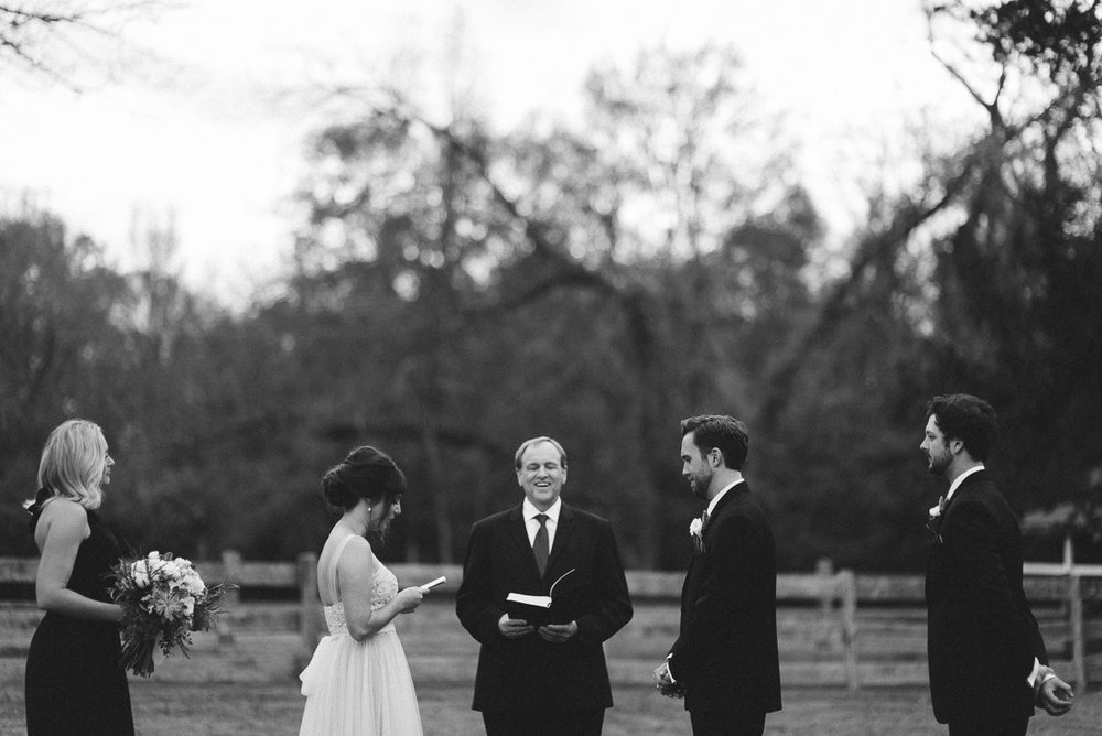 040_elopement_rowan_oak_oxford_ms