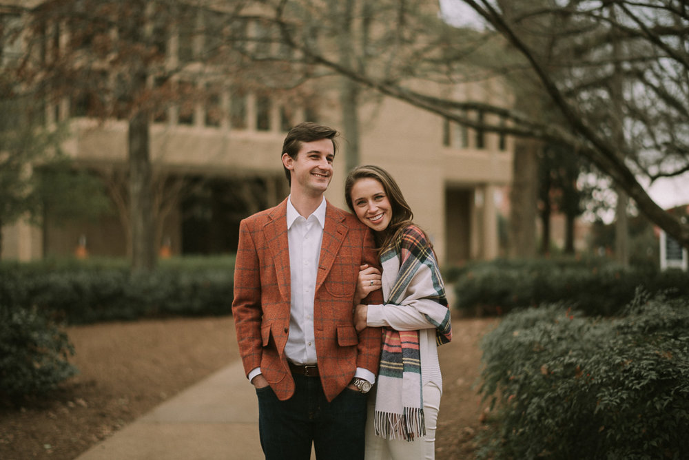 008_Oxford_Mississippi_engagement_photography